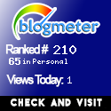 Blogmeter.Top